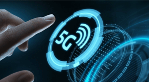 The amazing future of 5G entertainment