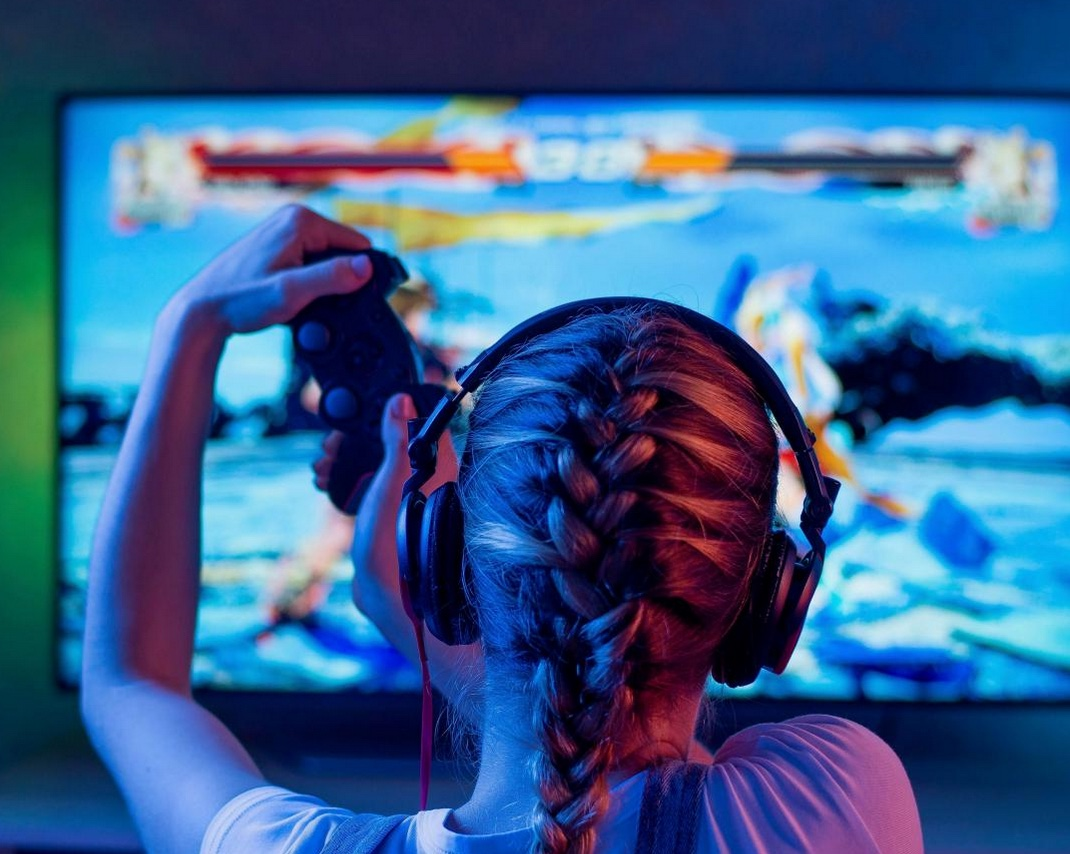 Predictions for the media in 2021: A real-world 'Fortnite'